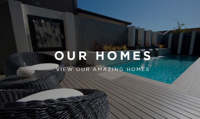 our_homes